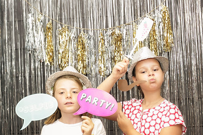 Photobooth Donaat & Maaike (16 van 226)