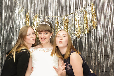 Photobooth Donaat & Maaike (22 van 226)