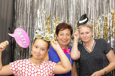 Photobooth Donaat & Maaike (3 van 226)
