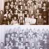 Fcs0469  <br /> De derde klas van de St. Annaschool, 1943.<br /> <br />   1Joke Wiering<br />   2Wil Elfering<br />   3Paula Waasdorp<br />   4Pauline Roelofsen<br />   5Nel van Dijk<br />   6Ria Eikelenkamp<br />   7Alie v.d.Berg<br />   8Ciska Zwaan<br />   9Alie van der Meij<br /> 10Nel Borst<br /> 11Corrie van Dam<br /> 12Sjaan van Rijn<br /> 13Annie v.d. Lans<br /> 14Ineke Ruijgrok<br /> 15Corrie Goeman<br /> 16 Jopie Noordermeer<br /> 17Nellie Zoet<br /> 18Leni Reeuwijk<br /> 19Dora Knegt<br /> 20Annie Berk<br /> 21Corrie v.d. Nouland<br /> 22Nel Prins<br /> 23Joke Schrama<br /> 24Ineke Baggen<br /> 25Corrie v.d. Voort<br /> 26Joke Huyts    <br /> 27Betsy van Tol<br /> 28Leni Meijer<br /> 29Alie v.d. Hulst<br /> 30Ria Wolvers     <br /> 31 Ria Wolvers<br /> 32Paula Zijerveld<br /> 33Trees Verdegaal<br /> 34Corrie Berbee<br /> 35Mieke Verdegaal<br /> 36Ria v.d. Horst <br /> 37Annie Smit<br /> 38Annie Meijer<br /> 39Beppy Ammerlaan    <br /> 40Ida Blom<br /> 41Nellie Zwetsloot<br /> 42Ans Juffermans<br /> 43Ankie Bisschops<br /> 44Kitty Rotteveel<br /> 45 Truus van Velzen