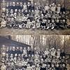 F0111 <br /> De Chr. Fröbelschool (kleuterschool) aan de Kerklaan in 1927-1928 met leerlingen en leerkrachten.<br /> <br /> <br /> 01Jannie Nicola<br /> 02Joppie Beij<br /> 03Aafje van Biezen<br /> 04Mannes Zonnebeld<br /> 05Klaas Smit<br /> 06Nellie Overvliet<br /> 07Arendje van Egmond<br /> 08Jan Perfors<br /> 09Ini Oudshoorn<br /> 10Jopie Pracht<br /> 11<br /> 12Annie Smit<br /> 13Wim Smit<br /> 14Maartje van Nieuwkoop<br /> 15Henk Potman<br /> 16Fok Moolenaar Wzn.<br /> 17Jan van Nieuwkoop<br /> 18Kees Vliem<br /> 19Jaap Wilbrink<br /> 20Rika Broer<br /> 21Gerda Engberts<br /> 22Lenie Beij<br /> 23<br /> 24Wim Honders<br /> 25Annie van Helden<br /> 26Jaap van Nieuwkoop<br /> 27Jan van Egmond<br /> 28Meindert Potman<br /> 29Ali Bergman<br /> 30Kees van Goeverden<br /> 31Floor Hogewoning<br /> 32Kaatje van Ginhoven<br /> 33Cor Vonk<br /> 34Dirk van Klaveren<br /> 35Hils Bruinsma<br /> 36Corrie Moolenaar<br /> 37Karel van Tol<br /> 38Aart Vliem<br /> 39Bije Voorsluys<br /> 40Nellie van Tol<br /> 41Bep van Biezen<br /> 42Jannie Smit<br /> 43Maatje Smit<br /> 44Leida Aangeenbrug<br /> 45jufr. Knoppert<br /> 46Juul Perfors<br /> 47Arendje Kuijt<br /> 48Janie Plagmeijer<br /> 49Triena Bosma<br /> 50Geertrui den Hoed<br /> 51Alie Potman<br /> 52Lien Nicola<br /> 53Lena Pracht<br /> 54jufr. Voorsluys<br /> 55Joop Smit<br /> 56Fok Moolenaar Gzn.<br /> 57Herman de Wreede <br /> 58Cor de Jong<br /> 59Cor van Egmond<br /> 60Adri van Hoorn<br /> 61Bert Wilbrink<br /> 62Piet Sluijmer<br /> 63Adriaan van Breda<br /> 64Albert Hogewoning<br /> 65Ab Winkel<br /> 66Jo Couvee<br /> 67Riet Faas<br /> 68Annie Durieux<br /> 69Lena Both<br /> 70Maartje Overvliet<br /> 71jufr. Annie Meyer