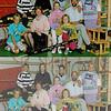 KL0056                     Startbaan Groep 8 1990<br /> <br /> 01 Jochem Roest<br /> 02 Juffrouw Irma<br /> 03 Corrine van Leeuwen<br /> 04 Daniëlle de Zwart<br /> 05 Meneer Zuijderwijk<br /> 06 Geertje Leenen<br /> 07 Mariëlle Blom<br /> 08 Martijn Odems<br /> 09 Maureen van Kesteren