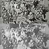 F0610 <br /> Klassenfoto van verschillende klassen van de Hervormde School aan de Jacoba van Beierenlaan,  ca. 1933.<br /> <br /> 1Adri van Hoorn<br /> 2Jan van Hoorn<br /> 3Rie Kort<br /> 4Annie van Helden<br /> 5Adriaantje de Vreugd<br /> 6Nellie Kühn (nauwelijks zichtbaar), <br /> 7Hils Bruinsma<br /> 8Elly Ciggaar<br /> 9Jo Roodenburg<br /> 10Nelly Breedijk<br /> 11Rika Broer<br /> 12Gerda Engberts<br /> 13Eelt je v.d. Bosch<br /> 14Jo v.d. Bent<br /> 15Rie Faas<br /> 16Lijsje Roodenburg<br /> 17Els van Duijvenbode<br /> 18Lenie Beij<br /> 19Aafje van Dijk<br /> 20Triena Bosma<br /> 21Dirkje Buijn<br /> 22An Dannijs<br /> 23Catrien van Klaveren<br /> 24Co van Dijk<br /> 25Cees van Harskamp<br /> 26Jannie Hogewoning<br /> 27Anna Durieux<br /> 28Jo Couvee<br /> 29Stijna den Haan<br /> 30Nita van Breda<br /> 31Rie Knetsch<br /> 32Paul Oostenbrugge<br /> 33Jo Buijn<br /> 34Kees Molenaar<br /> 35Jan Molenaar<br /> 36Homme de Groot<br /> 37Kees Kuijt<br /> 38 Klaas Oudshoorn<br /> 39Teun Geerling<br /> 40Jaap de Vreugd<br /> 41Kees van Goeverden<br /> 42Nico Dannijs<br /> 43meester van Druten<br /> 44Roel Dijkstra<br /> 45Tjaard Ouwehand<br /> 46Floor Hogewoning<br /> 47 Albert Hogewoning