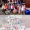 KL0029 De Overplaats groep 1-2, 2006<br /> <br /> 1T.Jay Keereweer<br /> 2Paul van Ruiten<br /> 3Lars Koning<br /> 4Tom Lodder<br /> 5Suzanne van Dijk<br /> 6Madelief van der Valk<br /> 7Victoria Barszczak<br /> 8Femke Warmerdam<br /> 9Jasper van de Bogaard<br /> 10Jasmijn Buurman<br /> 11Femke Moolhuizen<br /> 12Martijn Prins<br /> 13Binoche  Steenbergen<br /> 14Tjeerd van Stijn<br /> 15Christiane de Mildt<br /> 16Bonnie Caspers<br /> 17Riet Scholten<br /> 18Claudia Goseling  klasse assistente<br /> 19Roy <br /> 20Sheldon van der Lans<br /> 21Meghan Palthe<br /> 22Vanessa Zomer<br /> 23Edward <br /> 24Wessel van Dam