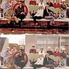 KL0033 De Overplaats team, 2003<br /> <br /> 1Cees In der Rieden<br /> 2Nancy van der Werf<br /> 3Irene Verdijk<br /> 4Liesbeth Hersman<br /> 5Dick van der Zwan<br /> 6Claudia Gooseling<br /> 7Daphne <br /> 8Anja Floor<br /> 9Liselotte <br /> 10Eveline van Leeuwen<br /> 11Joanneke Prins<br /> 12Joop Beenhakker