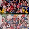 KL0036      De Startbaan groep 1-2, 1995<br /> <br /> 1Jan van der Vlugt<br /> 2Quincy Haverkort<br /> 3Bob Dekker<br /> 4Jessie Wernars<br /> 5Jaqueline v.Veenendaal<br /> 6Simone Braas<br /> 7Ymke Thans<br /> 8Maartje Lammerse<br /> 9Leonie Volwater<br /> 10Denis de Vries<br /> 11Remy van Leeuwen<br /> 12Bas Heemskerk<br /> 13Floris Zonjee<br /> 14Mandy van Schie<br /> 15Chantal Homan<br /> 16Leonie van der Geest<br /> 17Wesley Wolvers<br /> 18Martijn Wütz<br /> 19Wouter (achternaam bij redactie bekend)<br /> 20Vincent Jongen<br /> 21Shirley Ashley van der Poel<br /> 22Riet Scholten<br /> 23Lisa van Hoekelen<br /> 24Jessica Laarman<br /> 25Marco Molenkamp<br /> 26Piet Zuijderwijk<br /> 27Jeroen Zuydam<br /> 28Charlotte Rosenkötter<br /> 29Jim van Dijk<br /> 30André Koster<br /> 31Joost Rotteveel<br /> 32René van Gent