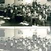 F0370<br /> De Visserschool, 1933, klas 5 .<br /> <br /> 1Henny Philippo<br /> 2Leida Aangeenbrug<br /> 3Nel van Leeuwen<br /> 4Corrie Moolenaar<br /> 5Joop Warnaar<br /> 6Willy Vogelaar<br /> 7Ai Bergman<br /> 8Jopie Roodenburg<br /> 9Greetje Beerhorst<br /> 10Maartje van Nieuwkoop<br /> 11Gerard Los<br /> 12Hans van Nieuwkoop<br /> 13Truida Kuyper<br /> 14Jo van Reenen<br /> 15Tom le Clerque<br /> 16Huib Stelma<br /> 17Wim Demmenie<br /> 18Aart Vliem<br /> 19Jos Smit<br /> 20Co de Vries<br /> 21Jan van Nieuwkoop<br /> 22Dirk Los<br /> 23Beije Voorsluis<br /> 24Anton van Pijpen<br /> 25Coby Beije<br /> 26Jeanne Boot<br /> 27Riek Heijnes<br /> 28Meindert Potman<br /> 29Piet Boon<br /> 30meester Roodberg<br /> 31Joost Borgreve