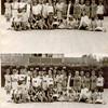 KL0059 St.Annaschool klas 6b, juli 1967<br /> <br /> 01Conny van der Zwet?<br /> 02<br /> 03Annelies van Dam<br /> 04Linda van Nobelen<br /> 05Ella Gordijn<br /> 06<br /> 07Ria Granneman<br /> 08<br /> 09Carla Pauw<br /> 10Ineke Kaptijn<br /> 11Joke van Dillen<br /> 12<br /> 13Leny van de Berg<br /> 14Annette Smit<br /> 15Ina van Schaik<br /> 16Lydia van Tol<br /> 17Ellie Sep<br /> 18Ria Wolvers<br /> 19Joke van Dam<br /> 20<br /> 21Therése van de Lans<br /> 22<br /> 23mevr. van der Eerden<br /> 24Monique Nieuwenhuizen<br /> 25Henny Roelandse<br /> 26Anneke Kaptijn<br /> 27Lida Hoogeboom<br /> 28Mieke Kapteijn<br /> 29Wilma van der Holst?<br /> 30Margriet Witteman<br /> 31Mary Overmeer<br /> 32Greetje Bisschop<br /> 33<br /> 34Ada Hoogeveen<br /> 35<br /> 36<br /> 37Jacqueline Funcke<br /> 38Nel van der Lans