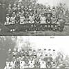 F0600 <br /> Klassenfoto uit 1924 van de Hervormde School vóór de gevel van het Verenigingsgebouw.<br /> <br /> 1Grietje Kort<br /> 2Riek Molenaar<br /> 3Riek Aangeenbrug<br /> 4Nel Vonk<br /> 5Riek Herruer<br /> 6Willy Krijkamp<br /> 7Arendje de Vreugd<br /> 8Trijntje Verschoor<br /> 9Gerda Klijn<br /> 10Philly Schelto van Heemstra<br /> 11Juffrouw Wilbrink<br /> 12Karel Aangeenbrug<br /> 13Jan Geerling<br /> 14Toon Kort<br /> 15Bram Verbeek<br /> 16Cor Verbeek<br /> 17Rinus Both<br /> 18Arie Hogewoning<br /> 19Jan Boekee<br /> 20hoofdonderwijzer van der Lely<br /> 21Gerrit Molenaar<br /> 22Kees v.d. Voet<br /> 23Henk van Tol<br /> 24Leen Oudshoorn<br /> 25Wim v.d. Lely<br /> 26Fije Schelto van Heemstra<br /> 27Wim Aangeenbrug<br /> 28Piet Couvee<br /> 29Gerrit Ouwehand<br /> 30nb