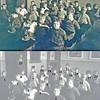 F0369 De  School met den Bijbel, klas 1 1929<br /> <br /> 1Leida Aangeenbrug<br /> 2Ali Bergman<br /> 3Annie Smit<br /> 4Greetje Beerhorst<br /> 5Nel van Leeuwen<br /> 6Jo Smit<br /> 7Huib Stelma<br /> 8Cor Evers<br /> 9Hans van Nieuwkoop<br /> 10Tom le Clerque<br /> 11Pauli van Weeren<br /> 12Jan van Nieuwkoop<br /> 13Meindert Potman<br /> 14Riek Heijnes<br /> 15Corrie Noort<br /> 16Joop Warnaar<br /> 17Henny Philippo<br /> 18Jo van Reenen<br /> 19Coby Beije<br /> 20Jeanne Boot<br /> 21Willy Vogelaar. <br /> 22juffrouw Kramer.<br /> 23meester Vercouteren