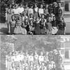 Fcs0580<br /> <br /> Klassenfoto van de Don Bosco school 1e klas U.L.O. 24 April 1951<br /> <br /> 1Dymphi v.d.Staak<br /> 2Yvonne Baller<br /> 3Bep Weijers<br /> 4Aly Zwetsloot (de Engel)<br /> 5Jeanette Baller<br /> 6Ada van Noort (de Engel)<br /> 7Riet Schrama<br /> 8Tiny Lascaris<br /> 9Wil Dijsselbloem (Voorhout)<br /> 10Netty Zandbergen (Warmond)<br /> 11Bep  v. d. Vooren (Warmond)<br /> 12Nel Verbij<br /> 13Ria Elstgeest<br /> 14Dora Blom<br /> 15Cock Verkleij<br /> 16Joke  v. d. Vlugt<br /> 17Jeanne Guldemond (Warmond)<br /> 18Lia Hogervorst (Noordwijkerhout)<br /> 19Leny de Groot (Voorhout)<br /> 20Corry  v. d. Zon (de Engel)<br /> 21Hella  v. d. Kamp<br /> 22Greet Bemelman (Noordwijkerhout)<br /> 23Toos Prins (Voorhout)<br /> 24Gerry van Spelde<br /> 25Leny Koot (Noordwijkerhout)<br /> 26Tineke Stikkelbroek (Noordwijkerhout)<br /> 27Sjaan Haver