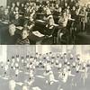 F0444g <br /> Twee albums met schoolfoto's (klassenfoto met leerkrachten) van klassen van De Visserschool. Enkele foto's met alle leerkrachten. De meeste foto's zijn genomen in de jaren '50. Enkele uit de jaren '25/'3. De school had toen de naam de School met den Bijbel.<br /> <br /> 01 Jan Tukker<br /> 02 Frans Buijs<br /> 03 Gozine Vis<br /> 04 Ans Kuijper<br /> 05 Lottie van Loo<br /> 06 Gerda Knetsch<br /> 07 Eddy Schilprand<br /> 08 Dick de Boer<br /> 09 Henk van der Heijden<br /> 10 Dick Lugtigheid<br /> 11 Ria Batenburg<br /> 12 Willemien van Nes<br /> 13 Rietje Staring<br /> 14 Nel Luijk<br /> 15 Tilly Hoekstra<br /> 16 Coby Verhoog<br /> 17 Kees Snaterse<br /> 18 Irene Goede<br /> 19 Alie Duiker<br /> 20 nb<br /> 21 Ria Jonker<br /> 22 Aad Vos<br /> 23 Wim Roos<br /> 24 nb<br /> 25 Hans Eisinga<br /> 26 Piet Meijer<br /> 27 Jan Pit<br /> 28 nb<br /> 29 Grietje Benschop<br /> 30 Judith Hoek<br /> 31 Co van der Kwaak<br /> 32 Hans van Eijk<br /> 33 Dick van Rhenen<br /> 34  Rietje Rooza<br /> 35 Trix Westeneng<br /> 36 Rieneke Snijders<br /> 37 Alie van Houwelingen<br /> 38 Karel Honders<br /> 39 Juffrouw Kramer<br /> 40 Frank Havenaar<br /> 41 Gerda Boekee<br /> 42 Nelly Staring<br /> 43 Jan van Egmond<br /> 44 Rob Colijn<br /> 45 nb<br /> 46 Karel Verbree<br /> 47 Sjoerd Postma<br /> 48 nb