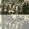 F0444b <br /> Twee albums met schoolfoto's (klassenfoto met leerkrachten) van klassen van De Visserschool. Enkele foto's met alle leerkrachten. De meeste foto's zijn genomen in de jaren '50. Enkele uit de jaren '25/'30. De school had toen de naam de School met den Bijbel.<br /> <br /> 01 Wim van Duin<br /> 02 Cor Slootweg<br /> 03 Dik Soet<br /> 04 Adrie Philippo<br /> 05 Adrie Philippo<br /> 06 Jannie van de Weijden<br /> 07 Elly Tukker<br /> 08 Ditje Schalk<br /> 09 Teun van Leeuwen<br /> 10 Hans Smit<br /> 11 Gert Kuiper<br /> 12 Jan Philippo<br /> 13 Andre van de Wacht<br /> 14 Elly Wijntjes<br /> 15 Ursula Honders<br /> 16 …… Verbeek<br /> 17 Hennie Verkeulen<br /> 18 Ineke Postma<br /> 19 Jannie Batenburg<br /> 20 Willie Tukker<br /> 21 Kees Bons<br /> 22 Jan Benschop<br /> 23 Heinz Biemond<br /> 24 Henk van Loo<br /> 25 Hans van Efferink<br /> 26 Jan Vonk<br /> 27 Piet Kroeze<br /> 28 Wim Sirag<br /> 29 Siem van de Wilde<br /> 30 Tinus van de Voet<br /> 31 Piet van Bladel<br /> 32 Piet Buis<br /> 33 Martien Jonker<br /> 34 Wim Kooi<br /> 35 Henk van de Heiden <br /> 36 Jan Buis<br /> 37 Willie Baartse<br /> 38 Kees van der Stel<br /> 39 Willie van Nieuwkoop<br /> 40 Annie de Jong<br /> 41 Ellie Havenaar<br /> 42 Suus Barnhoorn<br /> 43 Maartje Braam<br /> 44 Coby van de Plas<br /> 45 Neelie Braam<br /> 46 Juffrouw Munck<br /> 47 Gerard Honders<br /> 48 Dick Knetsch<br /> 49 Jaap Hoekstra<br /> 50 Adrie Zandbergen<br /> 51 Lenie Roos<br /> 52 Martha Oudshoorn<br /> 53 Wim Smit