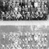 KL0004           St. Antoniusschool 1971-1972<br /> <br /> 1Eric Verdegaal<br /> 2Nico van der Meij <br /> 3Guus Homan<br /> 4Renè Boeren<br /> 5Hans Alkemade<br /> 6Henri Mazee<br /> 7Leo van Ruiten <br /> 8Marcel Weijers<br /> 9Theo van der Lans<br /> 10Paul Belt<br /> 11Hans Allard<br /> 12Stefhan van Reisen<br /> 13Jacques Koot<br /> 14Marc Brocken<br /> 15Ad van der Zanden<br /> 16Jacques van Leeuwen<br /> 17Paul Burgmeijer<br /> 18Koos Burgmeijer<br /> 19Frank Spruijt<br /> 20Kees Langeveld<br /> 21Paul Berntzen<br /> 22Marcel Muller<br /> 23Wim Passchier<br /> 24Henk Hoogervorst<br /> 25Gé van der Willigen<br /> 26Fons Aelen<br /> 27Frank Gozeling<br /> 28Peter van Hoekelen<br /> 29Cas van der Vlugt<br /> 30Hans Hooymans<br /> 31Richard Noordermeer<br /> 32Ed Krom<br /> 33Wilfred Vermeulen<br /> 34Koos van de Zwet<br /> 35meester Aad van der Zanden