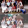 KL0030    De leerkrachten van de Overplaats, 2006<br /> <br /> 1<br /> 2<br /> 3<br /> 4<br /> 5<br /> 6<br /> 7<br /> 8<br /> 9<br /> 10<br /> 11<br /> 12<br /> 13<br /> 14<br /> 15<br /> 16<br /> 17