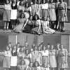 KL0021           RK Don Bosco  mulo 27-07-1946  in de oude School met den Bijbel<br /> <br /> 1Riet van de Wiel<br /> 2Joke Cornelissen<br /> 3Leny van Steijn<br /> 4Annie Bader<br /> 5Annie Blom<br /> 6Alie Warmerdam<br /> 7Wil van Reisen<br /> 8Corry Schrama<br /> 9Ciska Koksham<br /> 10Annie Stoop<br /> 11Rie  Bisschop<br /> 12Toos Boogaard<br /> 13Corrie Elkhuizen<br /> 14Co Zeestraten<br /> 15Nel Heemskerk<br /> 16Meneer Bouwhuis <br /> 17Jo van Dorp<br /> 18Sjaan Noordermeer<br /> 19Ria van der Geest<br /> 20Lenie Bader