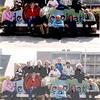 KL0032 De Overplaats team, 2002<br /> <br /> 1Eveline van Leeuwen<br /> 2Denise van Zonneveld<br /> 3Dick van der Zwan<br /> 4Joop Beenhakker<br /> 5Nancy van der Werf<br /> 6?<br /> 7Jacqueline Bontje<br /> 8Cees In der Rieden<br /> 9Riet Scholten<br /> 10Ans Koomen<br /> 11Liesbeth Hersman<br /> 12Marjon Heyntjes<br /> 13Anja Floor<br /> 14Riet Frijters