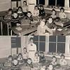 KL0054 Openbare lagere school in de Concordiastraat<br /> <br /> 1<br /> 2<br /> 3<br /> 4<br /> 5<br /> 6<br /> 7<br /> 8<br /> 9<br /> 10<br /> 11<br /> 12