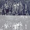 F0366 <br /> Een klassenfoto van De Visserschool (MULO) aan de Beukenlaan (Parklaan). Foto: circa 1938.<br /> <br /> 1Pol van Breda<br /> 2Elly van Zonneveld<br /> 3Betsy Vis<br /> 4Wil Nieuwenhuis<br /> 5Corrie Meeldijk<br /> 6Lies Moolenaar<br /> 7Jannie van Hoorn<br /> 8Tiny Spilker<br /> 9Inie Oudshoorn<br /> 10Leon Guth<br /> 11Frans Cuvelier<br /> 12Siegfried Guth<br /> 13Jan Barnhoorn<br /> 14Nico Bal<br /> 15Nol van Zonneveld<br /> 16meester W. Boon <br /> 17Pim van Werkhoven<br /> 18Wim Westerbeek<br /> 19Kees Westerbeek<br /> 20Co Zuilhof