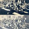 F0606 <br /> Klassenfoto 1928/29 van de Hervormde School in het Verenigingsgebouw<br /> <br /> 1Bertha van Vliet<br /> 2Ada Krijkamp<br /> 3meester P. de Jong<br /> 4Flip Bakker Wzn<br /> 5Jan v.d. Schrier<br /> 6Corrie Kuijper<br /> 7Ans Bruinsma<br /> 8Jannie Roodenburg<br /> 9Jo Kattenberg<br /> 10Truida Oudshoorn<br /> 11Corrie Kuijt<br /> 12Dirkje Buijn<br /> 13Mien van Dijk<br /> 14Hijltje Geerling<br /> 15Pleuntje Drost<br /> 16Piet Passchier <br /> 17Bert van Breda<br /> 18Marg Boer<br /> 19Trijntje Verschoor<br /> 20Corrie Lenning<br /> 21Jo van Helden<br /> 22Bram de Vreugd<br /> 23Dirk Durieux,<br /> 24Jan Drost<br /> 25Piet Vonk<br /> 26Andries van Harskamp<br /> 27Henk Faas<br /> 28Rinus Bath<br /> 29Alwin Kuijper<br /> 30Adriaan van Breda<br /> 31Giel van Egmond<br /> 32Flip Bakker Jaczn<br /> 33Jan Esseveld<br /> 34Aart v.d. Abeele<br /> 35Gerrit v.d. Bent<br /> 36Aad Knetsch<br /> 37Piet v.d. Bent<br /> 38Jan Harting<br /> 39Koos BeIder<br /> 40Nel van Helden<br /> 41Nel de Groot<br /> 42Lenie v.d. Abeele<br /> 43Jannie Hoekstra<br /> 44Cor Verbeek<br /> 45Toon Kort<br /> 46Guusta Philippo<br /> 47Janie v.d. Voet