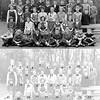 F1899 <br /> De Visserschool klas 6, 1963/64.<br /> <br /> 1Johan Moolenaar<br /> 2Kees Sietsma<br /> 3Jan Wierda<br /> 4Wim Ravensbergen<br /> 5Martin Kranenburg<br /> 6Adrie Batenburg<br /> 7Rudy Helmus<br /> 8Huub Luijk<br /> 9Kees Cusell<br /> 10Joop Vos<br /> 11Jaap van Dijk<br /> 12meester van Maldegem<br /> 13Jan Hilgeman<br /> 14Joke Clement<br /> 15Tineke Biemond<br /> 16Coby Schuilenburg<br /> 17Inge Colijn<br /> 18Coby Vos<br /> 19Marion Bruin<br /> 20Nelly Vos<br /> 21Dinie Kroes<br /> 22Hannie van Vliet<br /> 23Ada van Maldegem<br /> 24Evelien Bosch<br /> 25Lenie Moerkerken<br /> 26Wilma Benschop<br /> 27Hetty Boon<br /> 28Paula van der Lip<br /> 29Joke Batenburg<br /> 30Coby Perfors<br /> 31Aafke van Nieuwkoop<br /> 32Tineke de Vries<br /> 33Sjors Holstein<br /> 34Marco Zuilhof<br /> 35Dick Perfors<br /> 36Piet van der Meij<br /> 37Peter Kleefman<br /> 38Anton Kadé<br /> 39Jan Havenaar<br /> 40Albert Duiker<br /> 41Jaap van der Heiden