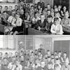 F1879 <br /> Klassenfoto van de r.-k. St. Anthoniusschool voor jongens. Klas 4  1951/52.<br /> <br /> 1Dick Weijers<br /> 2Wim van de Burg<br /> 3Paul IJsselmuiden<br /> 4Hans Heemskerk<br /> 5Jan Karremans<br /> 6Jan van der Voort<br /> 7Wim Schink<br /> 8Jan van der Geest<br /> 9Frans Wesseling<br /> 10mijnheer Augustinus<br /> 11Leo Lefeber<br /> 12Ben Rotteveel<br /> 13Bas van der Voorn<br /> 14Jan Molkenboer<br /> 15Eppi Postma<br /> 16Wim Driessen<br /> 17Theo van der Voort<br /> 18Martin Franken<br /> 19Piet Langelaan<br /> 20Huub van Rijn<br /> 21Jan van der Meer<br /> 22Henk Mosseveld<br /> 23Fons Molkenboer<br /> 24Adrie van der Meer<br /> 25Jopie Kampert<br /> 26Ton van Dorp<br /> 27Tom van der Voort<br /> 28Jan van Nobelen<br /> 29Gerard van der Hoorn<br /> 30Dick Wiering<br /> 31Piet van de Lans<br /> 32Adrie Rotteveel<br /> 34Hans van Dam<br /> 35Frans van der Geest<br /> 36Ton Homan