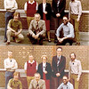 KL0051 Leraren St. Antonius school 1980.<br /> <br /> 01Dhr. van der Meer<br /> 02Dhr. van de Zanden<br /> 03Dhr. de Bruin<br /> 04Dhr. Peters<br /> 05Dhr. Merks<br /> 06<br /> 07Dhr. Wisman<br /> 08Dhr. Zuijderwijk