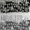 KL0002     St. Antoniusschool 1966-1967 <br /> <br /> 1 Tom van Kesteren<br /> 2 Benny Meijer<br /> 3 Jos Kaptijn<br /> 4 Rinus Offerbeek<br /> 5 Peter van Dijk<br /> 6 Matthieu Haver<br /> 7 Henk van Steijn<br /> 8 Henk Mosseveld<br /> 9 Harry Salman<br /> 10 Gerard van der Krogt<br /> 11 Leendert Zandbergen<br /> 12 Nico Mul<br /> 13 Theo Brouwer<br /> 15 Michaël Ruijssenaars<br /> 16 Frank van der Vlugt<br /> 17 Freek Homan<br /> 18 Ruud Granneman<br /> 19 Theo Owel<br /> 20 Paul Jonkman<br /> 21 Benjamin Ruijssenaars<br /> 22  Adrie Smit<br /> 23 Gerard Rewijk<br /> 24 Leo Berge Henegouwen<br /> 25 Jan Berg<br /> 26 John Zoet<br /> 27 Ben Baak<br /> 28 Fons Lamboo<br /> 29 Rob Schrama<br /> 30 Michaël van Gool<br /> 31 Dhr.van der Zanden<br /> 32 Peter Augustinus<br /> 33 Harrie Beijk<br /> 34 Fred Havenaar<br /> 35 Henk van Alkemade<br /> 36 John Bisschop<br /> 37 Sjaak van der Meij<br /> 38 Jos van der Lans<br /> 39 Adri van Hoekelen