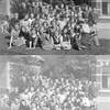 Fcs0581<br /> Don Bosco-school 1e klas ulo, 24 April 1951 (jongens en meisjes).<br /> <br /> 1Gerrit Rutgerink  (N'w'hout)<br /> 2Gerrit de Goeij<br /> 3nb<br /> 4Piet v.d. Nieuwendijk (N'w'hout)<br /> 5nb<br /> 6Wim Baars  (Voorhout)<br /> 7Koos Angevare  (Voorhout) <br /> 8nb<br /> 9nb<br /> 10Dolf Beuk  (Noordwijk)<br /> 11nb<br /> 12Wim Eijmaal<br /> 13Ben Seijsener<br /> 14Jan Hoek (Voorhout)<br /> 15Dora Blom<br /> 16Wil Dijsselbloem (Voorhout)<br /> 17Dymphi  v. d.  Staak<br /> 18Aly Zwetsloot (de Engel)<br /> 19Bep v.d. Vooren (Warmond)<br /> 20Bep Weijers<br /> 21Netty Zandbergen (Warmond)<br /> 22Ada van Noort (de Engel)<br /> 23Riet Schrama<br /> 24Nel Verbij<br /> 25Ria Elstgeest<br /> 26Tiny Lascaris<br /> 27Greet Bemelman  (N'wijkerhout)<br /> 28Leny Koot  (N'wijkerhout)<br /> 29Cock Verkleij<br /> 30Jeanne Guldemond  (Warmond)<br /> 31Hella  v.d. Kamp<br /> 32Corry  v.d. Zon (de Engel)<br /> 33Gerry  van Spelde<br /> 34Leny de Groot  (Warmond)<br /> 35Sjaan Haver<br /> 36Joke  v.d. Vlugt<br /> 37Tineke Stikkelbroek  (Voorhout)<br /> 38Lia Hogervorst (Noordwijkerhout)<br /> 39Toos Prins (Voorhout)<br /> 40Jeanette Baller<br /> 41Yvonne Baller