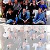 KL0018 De Overplaats Team 1998-1999<br /> <br /> 1Anja Floor<br /> 2Lydia Bontje  klassen assitente in opleiding<br /> 3Joanneke Prins leraar in opleiding<br /> 4Riet Scholten<br /> 5Karin van Grieken<br /> 6Riet Frijters<br /> 7John van der lans<br /> 8Mies Merks<br /> 9Ans Koomen<br /> 10Henk van Koert<br /> 11Jacqueline van Ham<br /> 12Kees Heyker<br /> 13Dick van der Zwan<br /> 14Eveline van  leeuwen<br /> 15Cees In der Rieden
