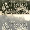 F0444n <br /> Twee albums met schoolfoto's (klassenfoto met leerkrachten) van klassen van De Visserschool. Enkele foto's met alle leerkrachten. De meeste foto's zijn genomen in de jaren '50. Enkele uit de jaren '25/'30. De school had toen de naam de School met den Bijbel.<br /> <br /> De buitenfoto's zijn genomen op het schoolplein van De Visserschool in 1951-1952. <br /> <br /> 01 Jan Kooi<br /> 02 Hans Cusell<br /> 03 Theo Boele<br /> 04 Aat Keijzer<br /> 05  Wim Sirach<br /> 06 Piet Koning<br /> 07 Henk van Dijk<br /> 08 Tom Boter <br /> 09 Harry Vonk<br /> 10 Maarten Benschop<br /> 11 Maarten Groeneveld<br /> 12 Rika Roos<br /> 13 Willie Kroeze<br /> 14 Willie Postma<br /> 15 Addy Reijnhout<br /> 16 Jopie le Clercq<br /> 17 Willie Braam<br /> 18 Willy van Oostenbrugge<br /> 19 Meneer Wiepkema<br /> 20 Nellie Arentshorst<br /> 21 Tiny van der Lip<br /> 22 Helmy Smit<br /> 23 Hennie Oudshoorn<br /> 24 Tiny van Duin<br /> 25 Corrie Vercouteren<br /> 26 Rietje Jonker<br /> 27 Corrie Kruik<br /> 28 Greetje Hoekrstra<br /> 29 Roeni van de Heiden<br /> 30 Greet Philippo<br /> 31 Willy Staring<br /> 32 Rien Helmus<br /> 33 Hessel Miedema<br /> 34 Meneer de Graaf<br /> 35 Piet Buijs<br /> 36 Cor de Jong<br /> 37 Kees Snaterse<br /> 38 Karel Honders<br /> 39 Dick de Boer<br /> 40 Hans van Eijk<br /> 41 Piet Benschop<br /> 42 Rob Colijn<br /> 43 Wim Roos<br /> 44 Henk van Zonneveld<br /> 45 Gert Jan Kappe