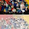 KL0022     De Overplaats Groep 1-2 mei 1994<br /> <br /> 1Tom Cederhout<br /> 2Roland van Reisen<br /> 3Mark Piket<br /> 4Tessa Dorrestijn<br /> 5Bianca van Leeuwen<br /> 6Berend Marijnesse<br /> 7Marcel Brokaar<br /> 8Bas van Kesteren<br /> 9Tim Besteman<br /> 10Sanne van Gijlswijk<br /> 11Tim Beljon<br /> 12Lizzie Lommerse<br /> 13Jane Schalker<br /> 14Ineke Koppen<br /> 15Jennifer van der Veek<br /> 16Joost van der Post<br /> 17Leonie  Spaans<br /> 18Tessa Braam<br /> 19Perry van der Burg<br /> 20Marguerite Bisschop<br /> 21Kirsten Prins<br /> 22Johan van der Meij<br /> 23Alexander Campbell<br /> 24Vivianne ten Velden<br /> 25Nikki Kagenaar