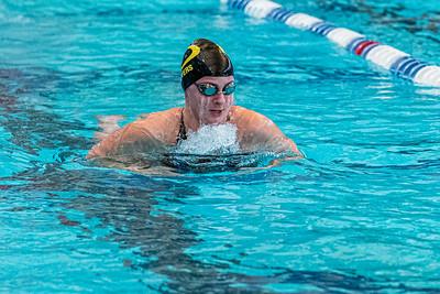 KO_swim_dive-01278