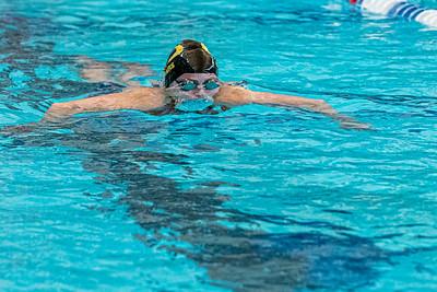 KO_swim_dive-01276
