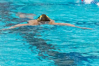 KO_swim_dive-01275