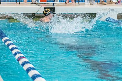 KO_swim_dive-01267