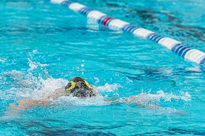 KO_swim_dive-01286