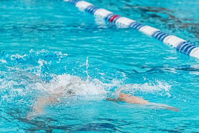KO_swim_dive-01285