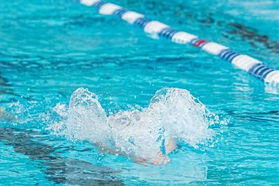 KO_swim_dive-01282