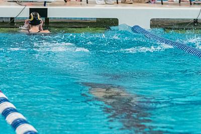 KO_swim_dive-01270
