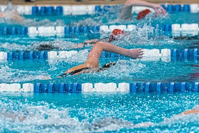KO_swim_dive-01974