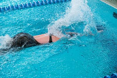 KO_swim_dive-02937