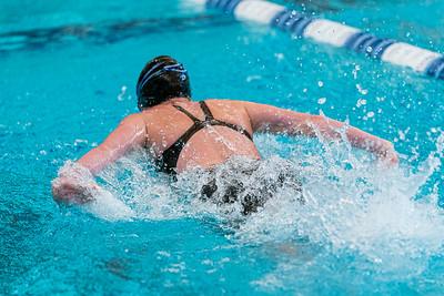 KO_swim_dive-02954