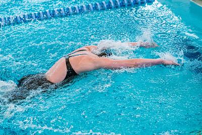 KO_swim_dive-02935