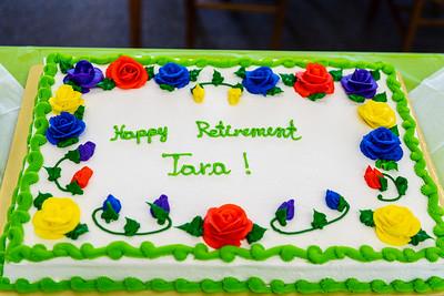 tara_retirement-09841