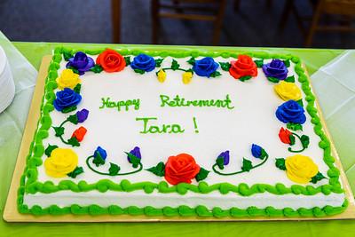 tara_retirement-09843