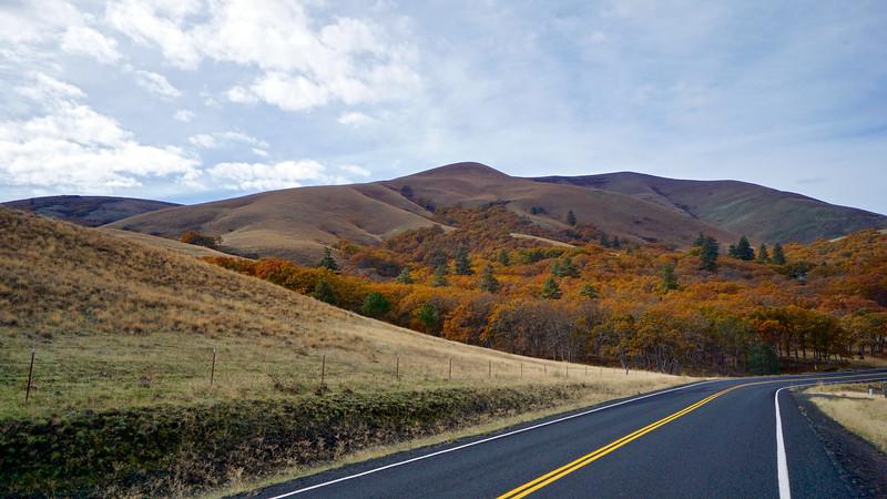 Centerville Highway