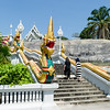 Thailand April 2016