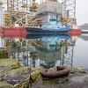 Semco Maritime AS, West Elara.