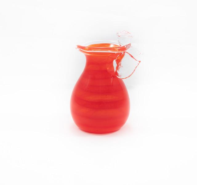 Stine Hoff Kunstglass
